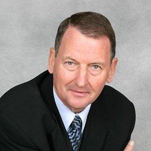 chewelah real estate agent Steve Crisp