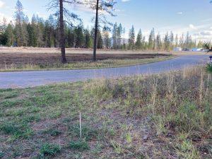 chewelah runway property