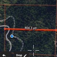 map 2 (Medium)