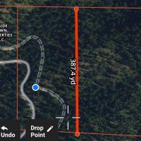map 3 (Medium)